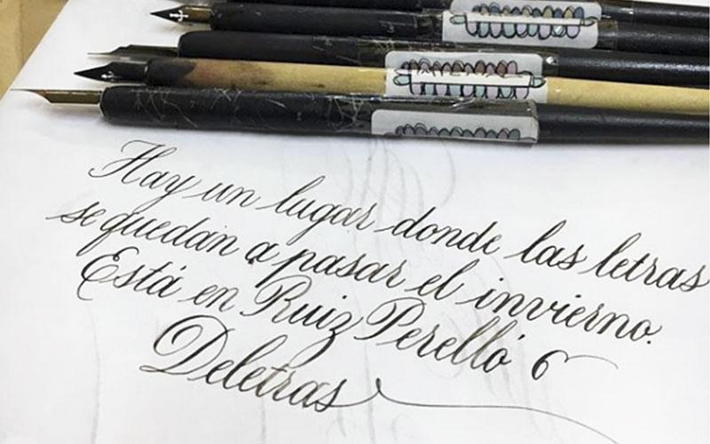 deletras_0003_caligrafia inglesa