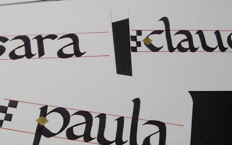 deletras_0005_la esencia caligrafia